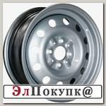 Колесные диски ТЗСК Тольятти ВАЗ 2112 5.5xR14 4x98 ET35 DIA58.6