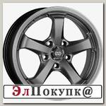 Колесные диски Enkei S937 7xR16 5x114.3 ET45 DIA73.1
