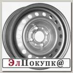 Колесные диски Arrivo AR030 5.5xR14 4x108 ET24 DIA65.1