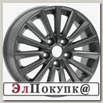 Колесные диски LegeArtis MZ55 (L.A.) 7xR17 5x114.3 ET50 DIA67.1