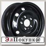 Колесные диски Trebl 9601 TREBL 6xR16 5x130 ET68 DIA78.1