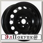 Колесные диски Trebl 8425 TREBL 6.5xR16 5x112 ET42 DIA57.1