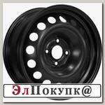 Колесные диски KFZ 6885 5.5xR14 4x100 ET45 DIA56