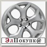 Колесные диски WSP Italy X5 Hotbird 10xR19 5x120 ET45 DIA74.1