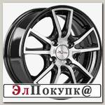 Колесные диски X-trike X104 6xR14 5x114.3 ET38 DIA67.1