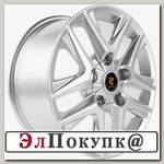 Колесные диски RepliKey RK YH5057 8.5xR20 5x150 ET45 DIA110.5