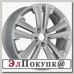 Колесные диски Top Driver HND7-S (TD) 6xR15 4x100 ET48 DIA54.1