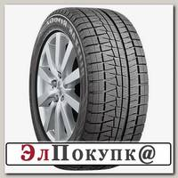 Шины Bridgestone Blizzak Revo GZ 195/60 R15 S 88