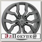 Колесные диски WSP Italy MEDEA 8.5xR19 5x112 ET43 DIA66.45