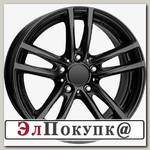 Колесные диски Alutec X10 7xR16 5x112 ET47 DIA66.5