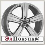 Колесные диски Mak STONE5 W 7.5xR17 5x114.3 ET40 DIA76