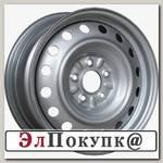 Колесные диски Trebl 8555 TREBL 6xR15 5x130 ET75 DIA84.1