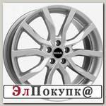 Колесные диски Mak KOLN 8xR17 5x112 ET30 DIA66.5