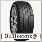 Шины Dunlop SP Sport 2050 205/50 R17 V 93