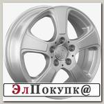 Колесные диски Replay MR41 6xR16 5x112 ET46 DIA66.6