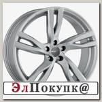 Колесные диски Mak Stockholm 9xR20 5x108 ET38.5 DIA63.4