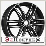 Колесные диски КиК Монтеррей-оригинал 6xR16 4x100 ET50 DIA60.1