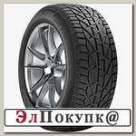 Шины Tigar Winter SUV 235/60 R18 H 107