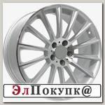 Колесные диски LegeArtis MB139 (L.A.) 8xR18 5x112 ET41 DIA66.6