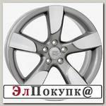 Колесные диски WSP Italy VITTORIA 8.5xR19 5x112 ET42 DIA57.1