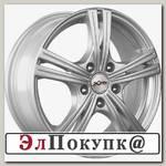 Колесные диски X-trike X112 6.5xR16 5x108 ET38 DIA67.1