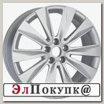 Колесные диски Replay A45 8xR18 5x112 ET38 DIA57.1