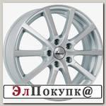 Колесные диски iFree Big Byz 7xR17 5x114.3 ET45 DIA67.1