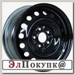 Колесные диски Trebl 9563 TREBL 6.5xR16 5x114.3 ET47 DIA66.1