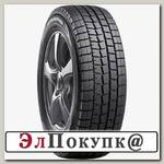 Шины Dunlop Winter Maxx WM01 205/50 R17 T 93