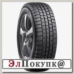 Шины Dunlop Winter Maxx WM01 205/50 R17 T 93