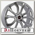 Колесные диски LegeArtis A69 (L.A.) 8.5xR19 5x112 ET37 DIA66.6