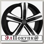 Колесные диски Mak STONE5 T 8.5xR18 5x114.3 ET35 DIA76