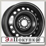 Колесные диски MW Eurodisk 16010 6.5xR16 5x114.3 ET38 DIA67.1