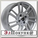 Колесные диски X-Race AF-04 6.5xR16 4x100 ET52 DIA54.1