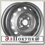 Колесные диски Trebl 5220 TREBL 5xR14 4x100 ET46 DIA54.1