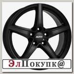 Колесные диски Alutec Raptr 8.5xR20 5x108 ET45 DIA63.4