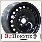 Колесные диски Steger 8000ST 6xR15 5x100 ET43 DIA57.1