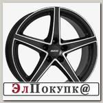 Колесные диски Alutec Raptr 8xR18 5x114.3 ET45 DIA70.1