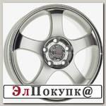 Колесные диски Yamato Imagava v.2 Y7226 6xR16 5x114.3 ET48 DIA67.1