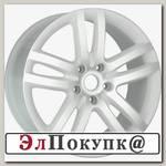 Колесные диски LegeArtis VW88 (L.A.) 9xR20 5x130 ET57 DIA71.6