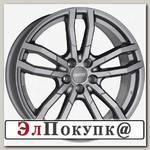 Колесные диски Alutec DriveX 8.5xR19 5x114.3 ET40 DIA70.1