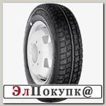 Шины НШЗ Кама-Евро 520 185/75 R16C R 104/102