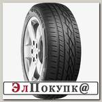 Шины General Tire Grabber GT 255/45 R20 W 105