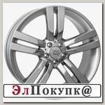 Колесные диски WSP Italy HYPNOS 8.5xR20 5x112 ET45 DIA66.6