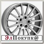 Колесные диски WSP Italy MISANO 159 7.5xR17 5x108 ET35 DIA58.1