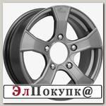 Колесные диски iFree Лайт-круз 6xR15 5x139.7 ET40 DIA98