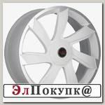 Колесные диски LegeArtis CT Concept MZ505 8.5xR20 5x114.3 ET35 DIA67.1