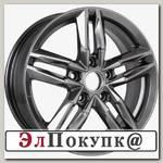 Колесные диски КиК Sayan 6xR16 5x114.3 ET50 DIA67.1