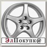 Колесные диски Rial U1 6.5xR16 5x112 ET42 DIA57.06