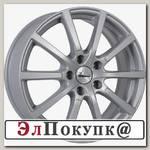 Колесные диски iFree Big Byz 7xR17 5x114.3 ET50 DIA67.1